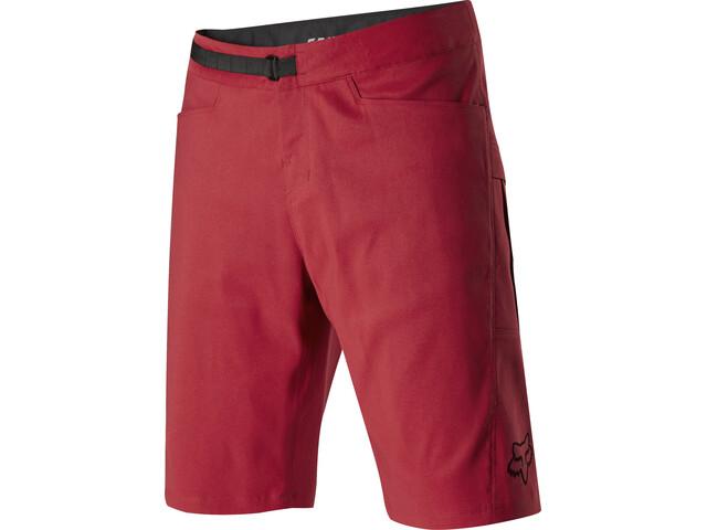 Fox Ranger Cargo Baggy Shorts Ungdomar cardinal